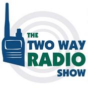 Two Way Radio Show