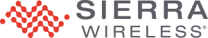 Sierra Wireless Products & (IoT) Connectivity Solutions